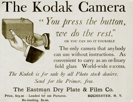 8903,The-first-Kodak-camera